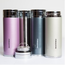 Fuguang Tea Flask