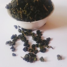Winter Petal Oolong