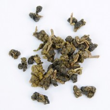 Tsui Feng - Top Grade (Green Oolong)